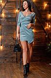 Платье Джули, фото 4