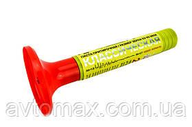 Притирочная паста Классическая 40г пласт.флакон VMP-AUTO ( 3401 )