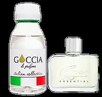 Goccia 308 Версия аромата Lacoste Essential Lacoste 100 мл