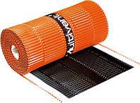 Коньковая вентиляционная лента Multivent-CU