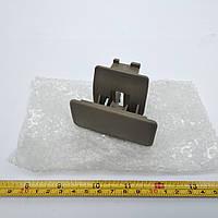 Ручка бардачка Amulet А15-5305430S