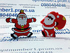 Подарочная флешка Дед Мороз. 16 ГБ, 16 GB, фото 3