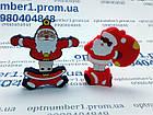 Подарочная флешка Дед Мороз. 16 ГБ, 16 GB, фото 4