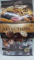 Шоколадные конфеты Classic Selection Witor's -Италия-1кг