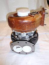 Турбокомпресор (турбіна) ТКР 11Н3(Т-130)