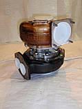 Турбокомпресор (турбіна) ТКР 11Н3(Т-130), фото 2