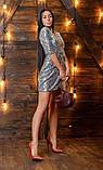 Платье Лиллиано, фото 3