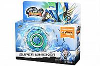 Волчок Auldey Infinity Nado Super Whisker Супер Вихрь закрытая упаковка YW624311