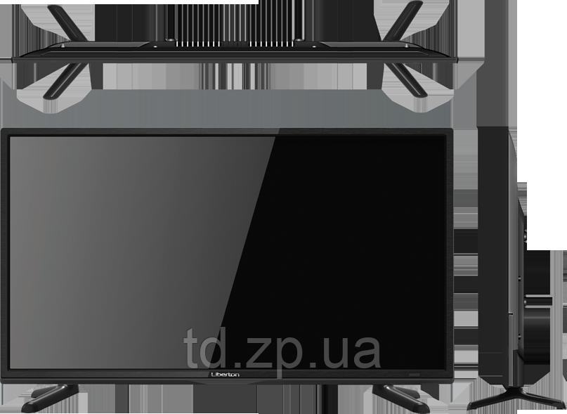 Телевизор Liberton 40AS1FHDTA1