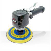 Эксцентриковая шлифмашина (диск 150 мм)