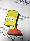 Подарочная флешка, usb, usb flash Симпсон, 16 гб, фото 2