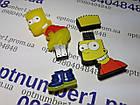 Подарочная флешка, usb, usb flash Симпсон, 16 гб, фото 3