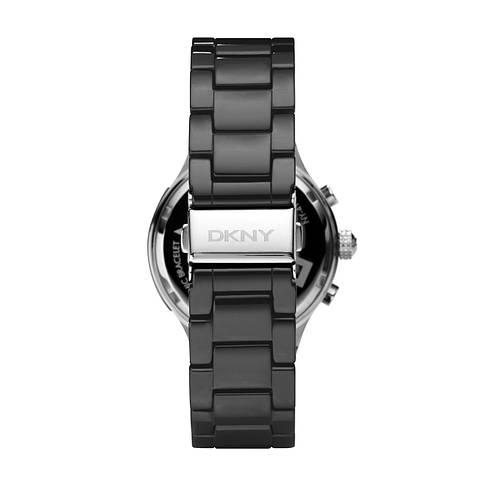 Жіночий годинник DKNY NY4914, фото 2