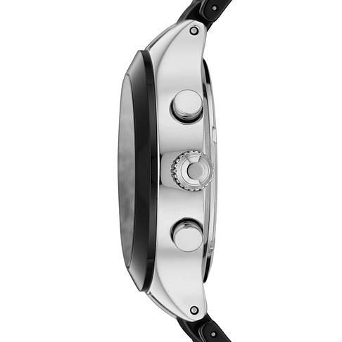 Жіночий годинник DKNY NY4914, фото 3