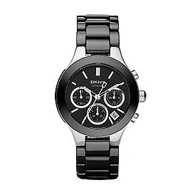 Жіночий годинник DKNY NY4914