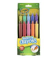 Аква карандаши, Crayola Bathtub Crayons