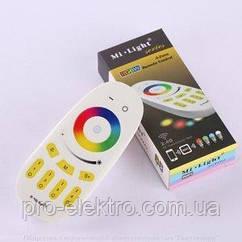 №67 Пульт Mi-light 4 zone (WiFi) 1009690