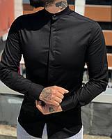 bc5808d34332fc2 Мужские рубашки slim fit в Харькове. Сравнить цены, купить ...