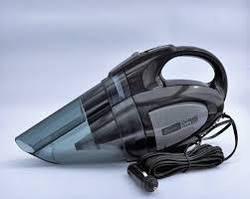 Автопылесос Elegant CyclonicPower Maxi Pro 100 235