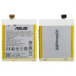 Аккумулятор для Asus ZenFone 5 (C11P1324, C11P1-24) 2050 mAh