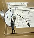 Таймер Webasto  MultiControl HD, фото 4
