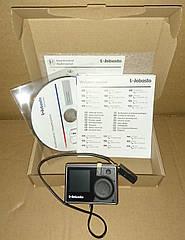 Таймер Webasto  MultiControl HD