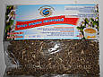 Очанка лекарственная трава 50 г, фото 2