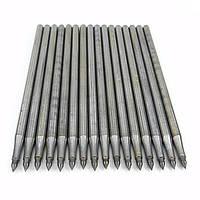 Чертилка 145х6 мм (р/ч 8 мм) т/с ВК8