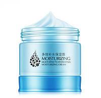 Крем для лица Laikou Moisturising Multieffects Hydrating Cream, 50g, фото 1