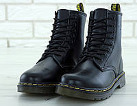 Ботинки Dr Martens Реплика — Купить Недорого у Проверенных Продавцов ... 7f436476ee2e5
