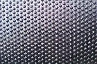 """Резина подметочная для обуви «Звездочка""""550*550 т.2,0 мм."""