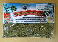 Манжетка обыкновенная трава 50 гр