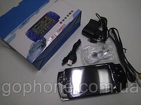 "Игровая приставка Sony PSP MP5 3999 ИГР 4.3"""
