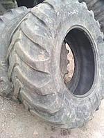 Шины б/у 440/80R28 (16.9R28) Michelin, фото 1