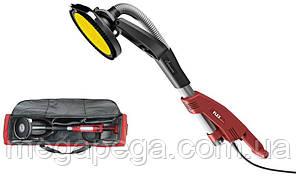 FLEX GSE 5 R + TB-L Компактная Шлифовальная машина для стен и потолков Okapi®