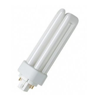 Лампа DULUX T/E PLUS 32 W 840 GX24q-3 OSRAM