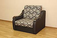АДЕЛЬ 0,8, крісло-ліжко