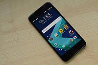 Смартфон HTC One A9 Black - 3Gb RAM, 32Gb Оригинал! , фото 1