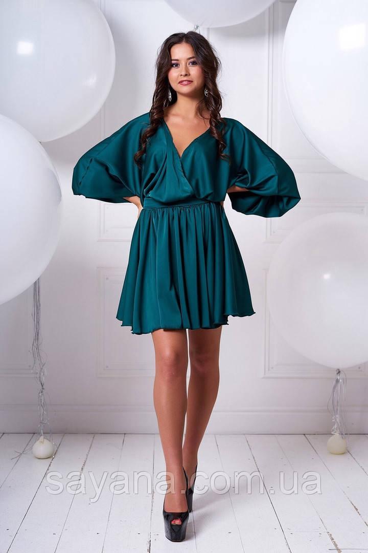 6befa9b4fc88aa Купить Женское платье