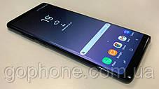 Корейская копия Samsung Galaxy Note 8 64GB 8 ЯДЕР НОВЫЙ ЗАВОЗ, фото 2