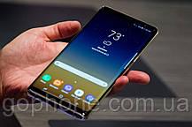 Корейская копия Samsung Galaxy Note 8 64GB 8 ЯДЕР НОВЫЙ ЗАВОЗ, фото 3
