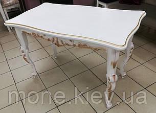 """Обеденный стол """"Анжелика"""", фото 2"""