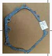 Прокладка картера  DAEWOO 2KW-2.6KW