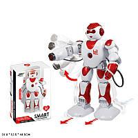 Робот батар. K2 (8шт) в кор. 31*12,5*44,5см