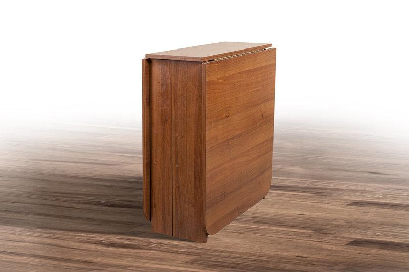 Стол-трансформер Книжка Микс-Укр 300-1680х700х750 мм дсп
