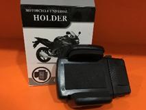 Мотоциклетный держатель для мобильного телефона Holder