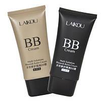 Тональный BB cream LAIKOU  для лица