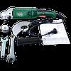 Углошлифовальная машинка (Болгарка) DWT WS08-125 T, фото 9