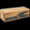 Углошлифовальная машинка (Болгарка) DWT WS08-125 T, фото 10