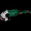 Углошлифовальная машинка (Болгарка) DWT WS08-125 T, фото 5